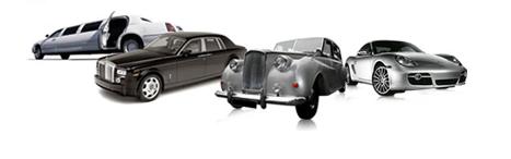 location de voiture tarif location de v hicule modalit s location de voitureauto euro location. Black Bedroom Furniture Sets. Home Design Ideas