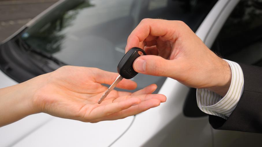 location voiture allez simplelocation voiture allez simple