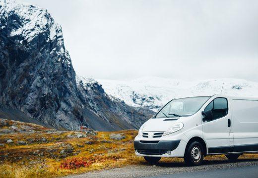 Road-trip en Europe : comment bien louer son véhicule ?