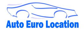Auto Euro Location