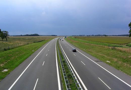 Location voiture en Allemagne